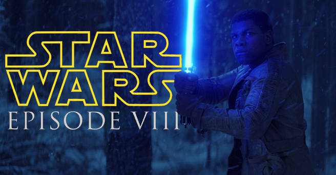 Download Star Wars Episode 8 Full Movie Free Online HD